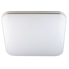 Светильник светодиодный SKY-S 18W WH 4500K