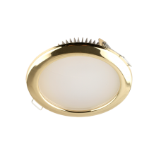 Светильник светодиодный CK 8012 12W G