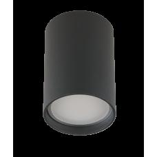 Светильник накладной R 51A D55 BK