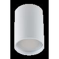 Светильник накладной R 51A D55 WH