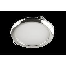 Светильник светодиодный CK 808M CHR