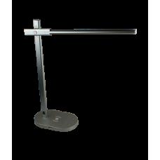 Настольная лампа LED TB 015 DARK GREY 10W 2800-5500K X-CHARGE 5W