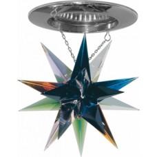 Светильник DSC04 Звезда COLOR (многоцветный)