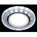 Светильник LDL-GX53 MT с подсветкой