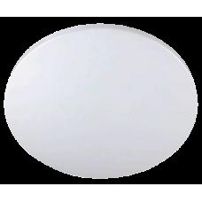 Светильник светодиодный накладной OP-R 30W WH 4500K