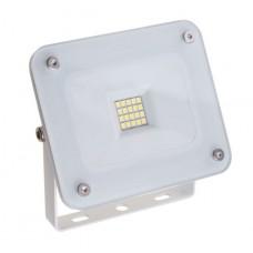 Прожектор светодиодный FLN-10 10W 6000K