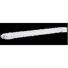 Светодиодный светильник L-600N 18w 4000K IP65