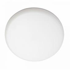 Светильник светодиодный LED AFR 036 36W 4500K WH