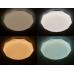 Светильник светодиодный MF-L 68 RGB TX RC