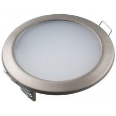 Светильник светодиодный CK 80-6 6W 4000К SN