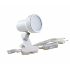 Светильник светодиодный CK-E50/N WH 6w 220v 4000K