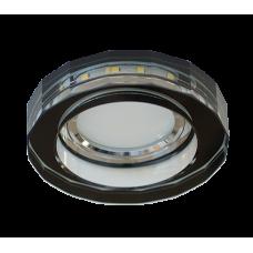 Светильник с LED подсветкой AG 753 CL