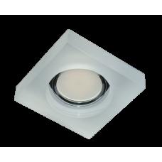 Светильник с LED подсветкой AG 752