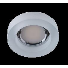Светильник с LED подсветкой AG 751