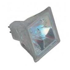 Лампа галогенная MR16 S4 12v 50w
